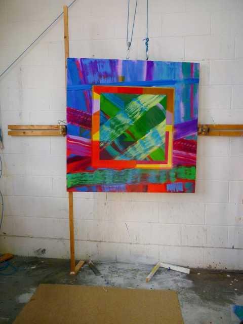 Jonathan Meuli studio-2016-05