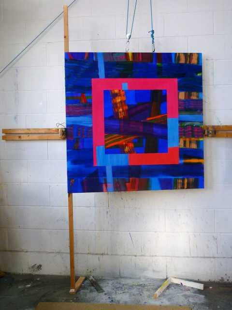 Jonathan Meuli studio-2016-06