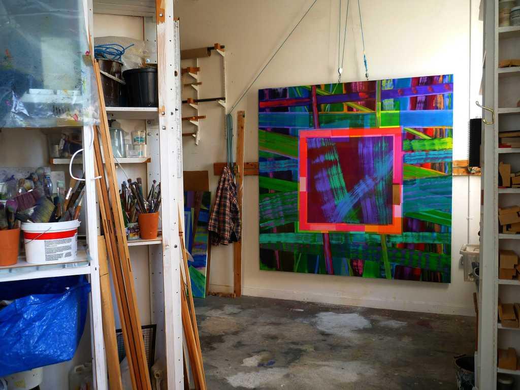 Jonathan Meuli studio-2016-08
