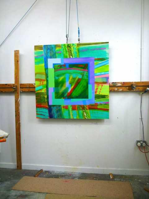 Jonathan Meuli studio-2016-09