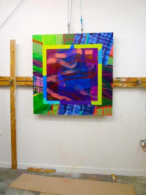 Jonathan Meuli studio-2016-11