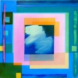 Vienna Abstract #1