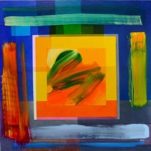 Vienna Abstract #5