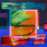 Vienna Abstract #10